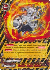 Battle Spirit Unite - BT01/0065 - UC