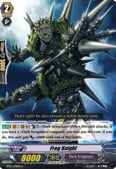 Frog Knight - BT12/078EN - C