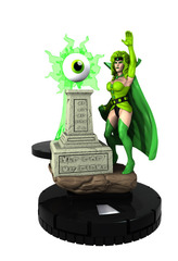 Emerald Empress (040)