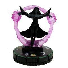 Black Witch (047b)