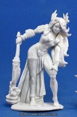 Yephima, Female Cloud Giant