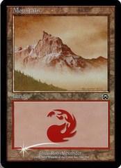Mountain 014 - Arena 2000