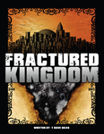 Fractured Kingdoms