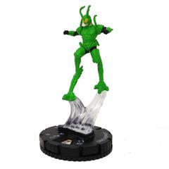 Grasshopper (042)