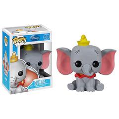 #50 - Dumbo