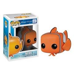 #73 - Nemo