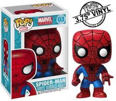 #03 - Spider-Man
