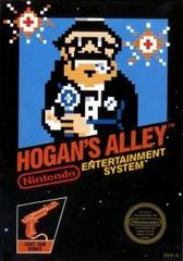 Hogan's Alley (3 Screw Cartridge)