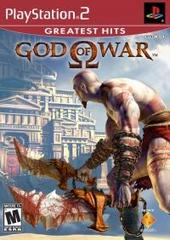 God of War - Greatest Hits