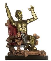 C-3PO, Ewok Diety