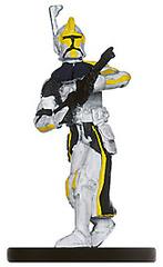 Star Corps Trooper