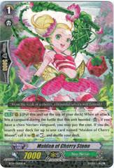 Maiden of Cherry Stone - BT14/042EN - R