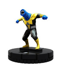 Sinestro Corps Recruit (003)