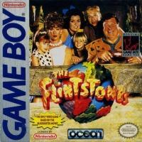 Flintstones, The: The Movie