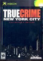 True Crime: New York City Collector