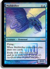 Mulldrifter - Foil FNM 2009