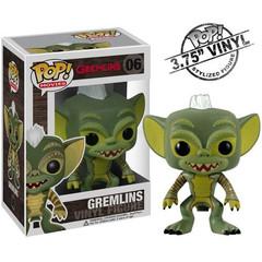 Movie Series - #06 - Gremlins (Gremlins)