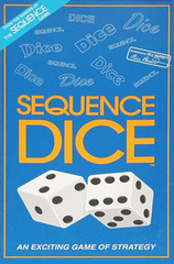 Sequence Dice