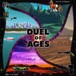 Duel of Ages Set 1 - Worldspanner