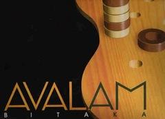 Avalam Bitaka