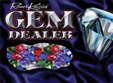 Gem Dealer