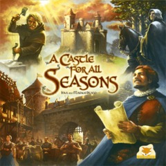 A Castle for All Seasons