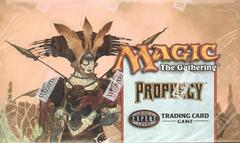 Prophecy Booster Box