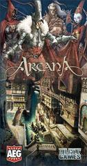 Arcana (1)