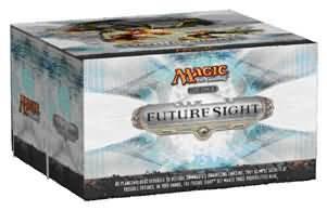 Future Sight Fat Pack