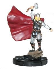 Thor - #016