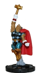 Beta Ray Bill - #023