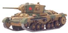 Mark III (Valentine II)