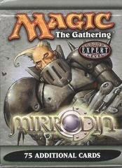 Mirrodin Tournament Starter Deck