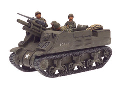 M7 Priest HMC