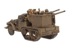 T28E1 CGMC (37mm)