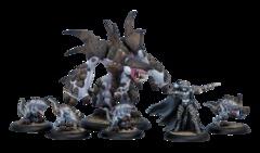 Legion Of Everblight Warpack