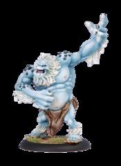 Winter Troll PIP71023