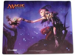 Bloom tender Playmat