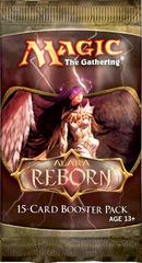 Alara Reborn Booster Pack