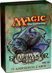 Shadowmoor Tournament Starter Deck
