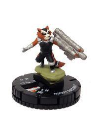 Rocket Raccoon (052)