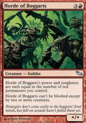 Horde of Boggarts