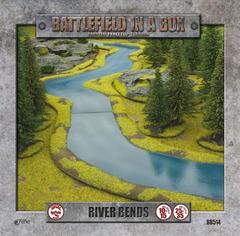 River Bends - BB514