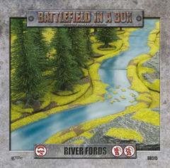 River Fords - BB515