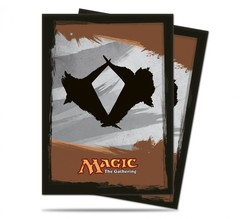 Khans of Tarkir Abzan Clan Card Sleeves