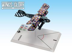 Wings of Glory - Albatros D.Va (Udet)
