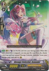 Dosage Celestial, Asmodel - PR/0133EN - PR