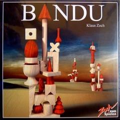 Bandu