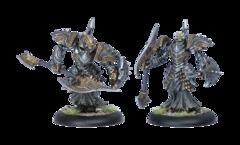 Bane Knights