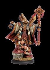 Hierarch Severius